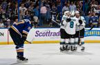 San-Jose-Sharks-Blues-Game-5-WCF-featured-640x427