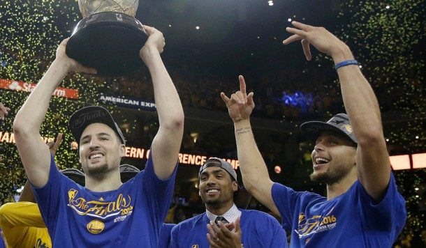 Stephen-Curry-and-Klay-Thompson1-610x356