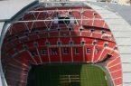 WembleyStadium_large
